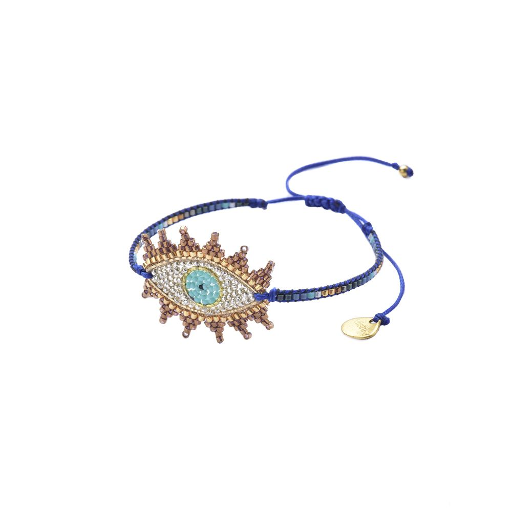 Evil Eye-BE-S (varios colores) -  Evil Eye-BE-S-6460
