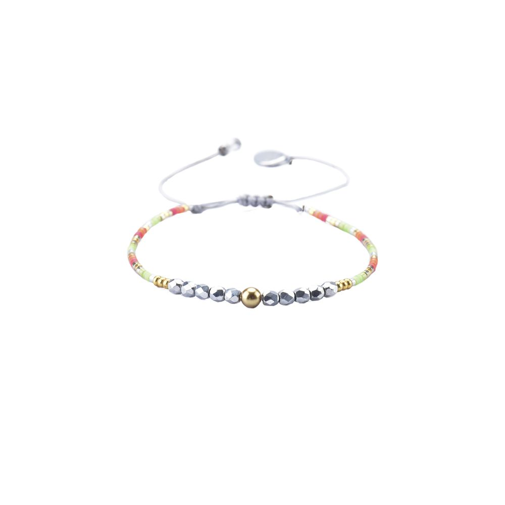 Liny 2.0-BE-XS (varios colores)