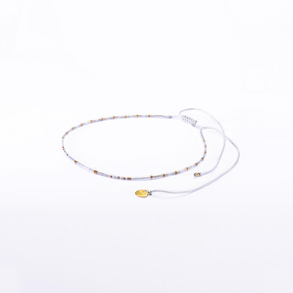 Liny Choker-BE-XXS (varios colores) - Liny Choker-BE-XXS-3664