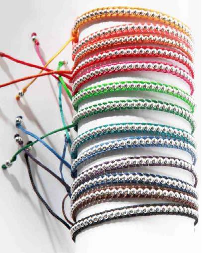 Row-S-XS (varios colores)