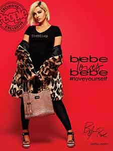 coleccion bebe woman fashion