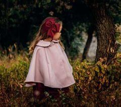 Capa rosada
