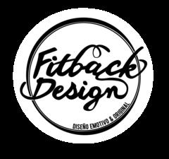 Fitback Design
