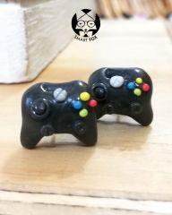 ARITO ceramica Mando Xbox