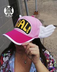 Gorra Arale