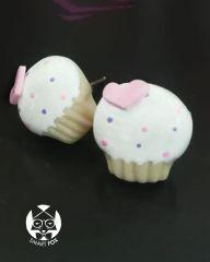 ARITO ceramica Cupcake