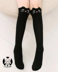Calcetas de Gato