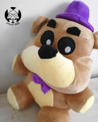 Peluche Oso Freddy