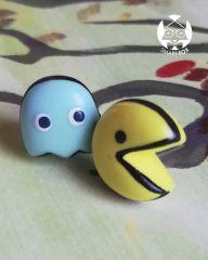 ARITO ceramica Pacman