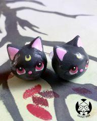 ARITO ceramica Luna Negra