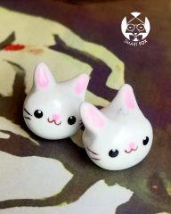 ARITO ceramica Conejo