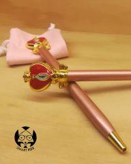 Lapiz Sailor Moon (Ballpoint)
