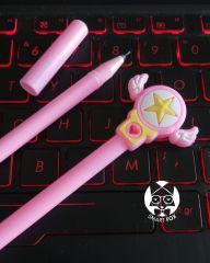 Lápiz Sakura Tinta