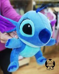 Peluche Stitch S