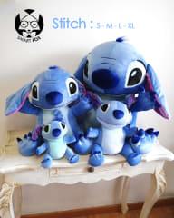 Peluche Stitch (S)