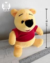 Peluche Winnie the Pooh - Oso