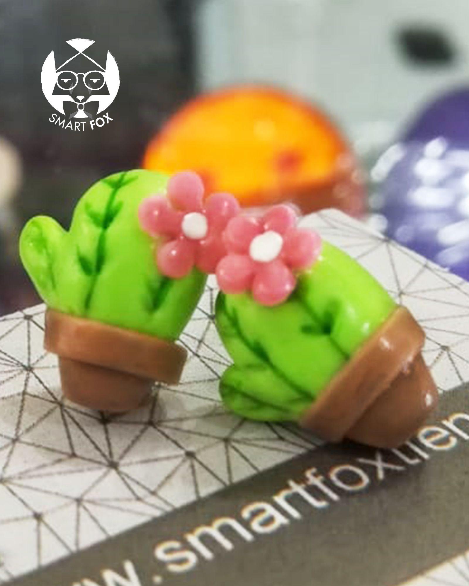 ARITO ceramica Cactus