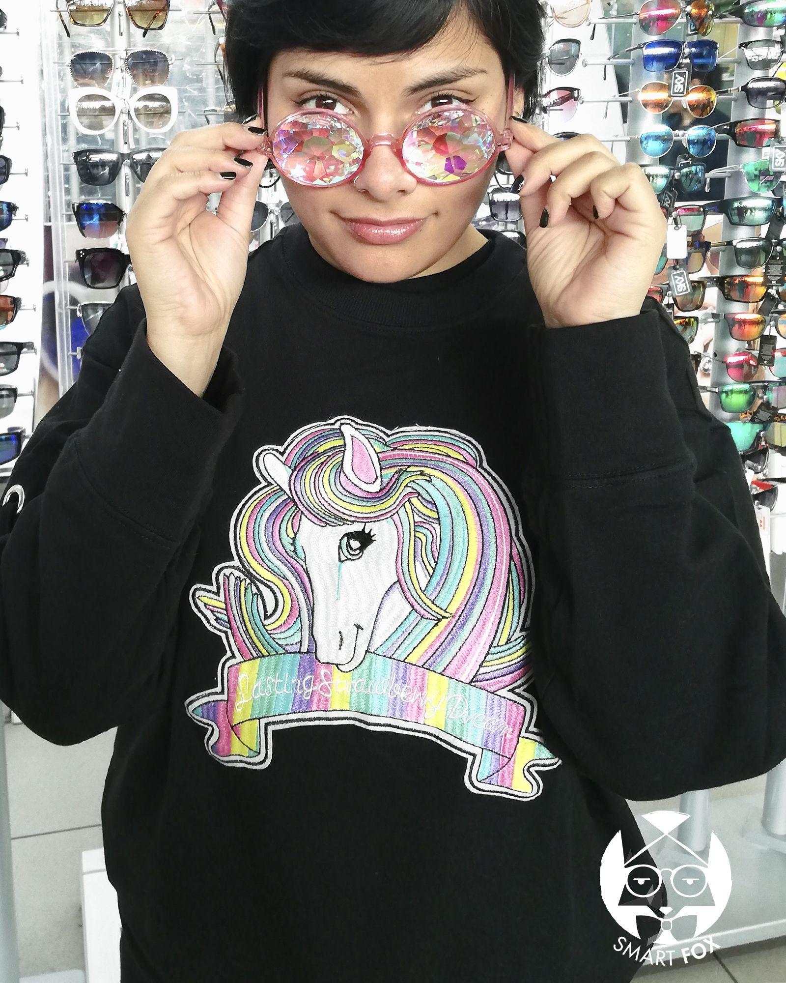 Polerón Pony c/ Argollas