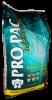 PRO PAC Ultimates Bayside Select White Fish&Potato - S/G BOLSA X 12 KG