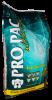PRO PAC Ultimates Bayside Select White Fish&Potato - S/G BOLSA X 2.5 KG