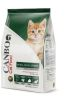 CANBO CAT INITIAL DEVELOPMENT BOLSA X 3 KG