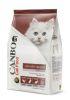 CANBO CAT URINARY HEALTH BOLSA X 7 KG
