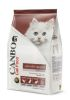 CANBO CAT URINARY HEALTH BOLSA X 3 KG