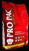 PRO PAC Ultimates Chicken&Brown Rice Formula - C/G BOLSA X 12 KG