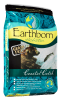 EARTHBORN HOLISTIC Coastal Catch - S/G