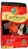 EARTHBORN HOLISTIC Weight Control - S/G