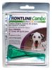 FRONTLINE COMBO 21 a 40kg