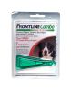 FRONTLINE COMBO 41 a 60kg