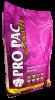 PRO PAC Ultimates Lamb&Brown Rice Formula - C/G BOLSA X 2.5 KG