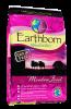 EARTHBORN HOLISTIC Meadow Feast - S/G