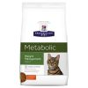 HILL'S PD FELINE METABOLIC