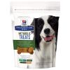 HILL'S PD CANINE METABOLIC TREATS