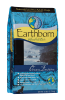 EARTHBORN HOLISTIC Ocean Fusion -  C/G BOLSA X 12 KG