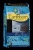 EARTHBORN HOLISTIC Ocean Fusion -  C/G BOLSA X 2.5 KG