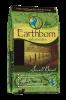 EARTHBORN HOLISTIC Small Breed -  C/G
