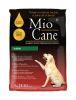 MIO CANE SUPER PREMIUM ADULTO BOLSA X 4 KG