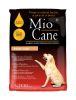 MIO CANE SUPER PREMIUM LIGHT