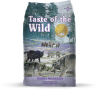 TASTE OF THE WILD SIERRA MOUNTAIN CANINE BOLSA X 2 KG