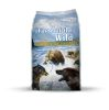 TASTE OF THE WILD PACIFIC STREAM CANINE BOLSA X 2 KG