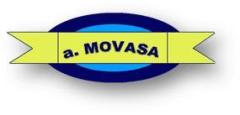 A Movasa