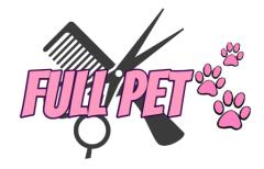 FullPet