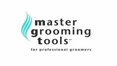 Master Grooming Tools