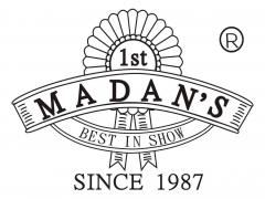 Madan's