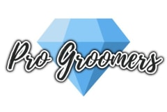 Pro Groomers