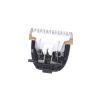 Repuesto Cuchilla Ultra Blade PGC-560/660 Shernbao