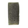 Piedra Póme para HandStriping Groomer's Stone